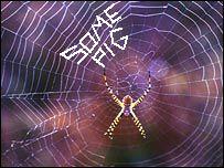 prehistoric_spiderweb