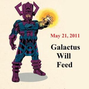 Galactus-Will-Feed