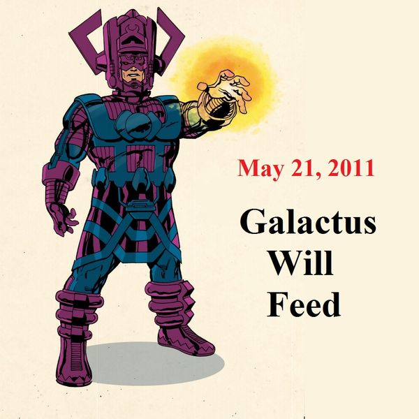 Galactus-Will-Feed